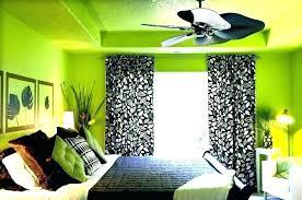 green black white bedroom black white and green bedroom ideas black white green bedroom green black