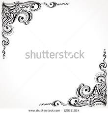 frame design. Beautiful Design Card Frame Design And Frame Design