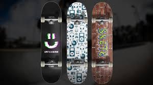 Skateboards Designs Skateboard Deck Designs 2 Speed Art Tristan Nelson