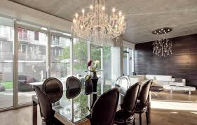 unique dining room lighting. Chandelier : Wonderful Contemporary Dining Room Chandeliers Best For Decoration In And Unique Lighting