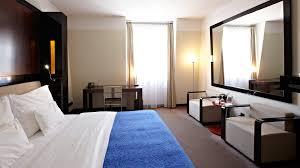 Prague Bedroom Furniture Prague Hotel Maximilian