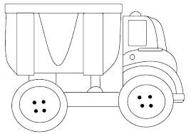 dump truck coloring pages pdf dump truck coloring page construction truck coloring pages construction trucks coloring