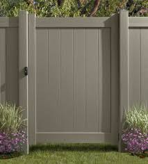 Backyards  Stupendous Landscaping And Outdoor Building Backyard Gates For Backyard