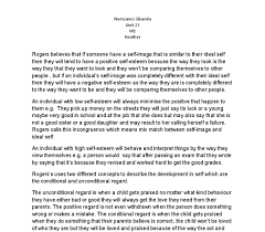 best ideas about essay on attachment theory  cropped 1 png