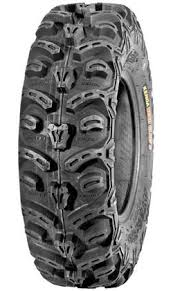 <b>Kenda K587 Bear Claw</b> HTR Front Tire on Sale [Cheap Prices ...