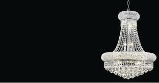 crystal chandelier modern banner rock crystal chandelier modern crystal chandelier modern design