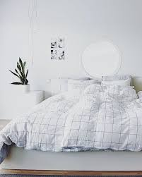 cute bed sheets tumblr. Simple Cute Minimalist Tumblr Bedroom White Bed Set Sheets Size Of Bedwhite Page Beds For Cute