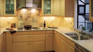 beautiful kitchen cabinets cream kitchen cabinets kitchen