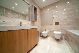 Bathroom Renovation Cost Nyc Image Source Renovate Bathroom Cost - Bathroom remodeling kansas city