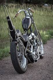 the 25 best harley sportster for sale ideas