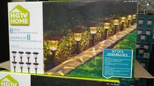 Modern Solar Patio Lights Costco 24 Innovative Pixelmari Com And Ideas