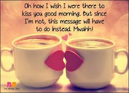Good Morning Quote For Love Best of 24 Good Morning Love SMS To Brighten Your Love's Day Pinterest