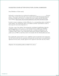 Resume Accounting Resume Cover Letter Sample Examples