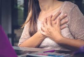 أسباب الإصابة بالرجفان الأذيني في القلب - مجلة هي