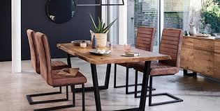 industrial type furniture. Browse Our Industrial Style Dining Sets In Characterful And Unique Reclaimed Timber Brushed Metals Or Mix Of Materials Intended Type Furniture