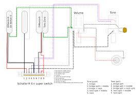 dimarzio pick up wiring schematics facbooik com Telecaster Wiring Schematic dimarzio pick up wiring schematics roslonek fender telecaster wiring schematic