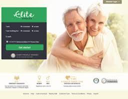 Free Dating, site, luvFree.com