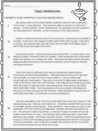 best topic sentence images paragraph writing  topic sentence example paragraphs and topic sentences how to write a good topic sentence sample topic sentences essay topic sentence examples
