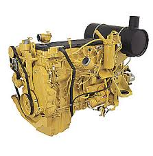 cat c15 engine diagram cat wiring diagrams online