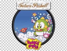 Bubble Bobble Part 2 Puzzle Bobble Rainbow Islands The