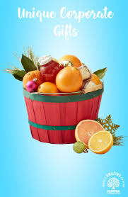 unique corporate gifts straight from florida growers florida citrus gift fruit available now for order use shipfree5 for with