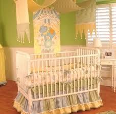 circus nursery ideas theme nursery ideas uni baby crib bedding for a circus nursery design bookmark