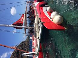 Dream Catcher Boat Santorini Dream catcher Santorini Greece Pinterest Greece trip 54