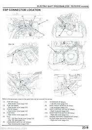 honda trx wiring diagram wiring diagram and schematics 2004 honda trx 250 wiring diagram 250ex rancher capture famous visualize for com es 2003 honda