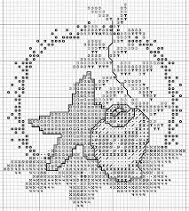 Free Plastic Canvas Patterns To Print Adorable Free Cross Stitch Needlepoint Crochet Projects