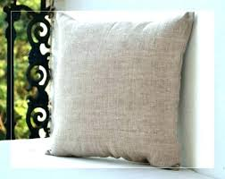 medium size of pottery barn outdoor cushion covers how to clean ottoman cover pillow insert x