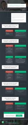 sales follow up infographic sales follow up guide how to talk to customers so