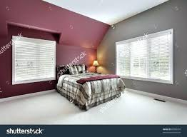 wall color ideas living room maroon accent wall medium size of living room accent wall color ideas with red decor grey walls with maroon accent wall wall