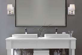 bathroom lighting by special order