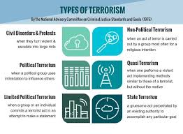 thesis statement great depression new deal key points to write a causes and effects of terrorism essay pdf international terrorism essay