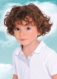 Hair Style For Men With Curly Hair best curly hairstyles for men teen registaz 7829 by wearticles.com