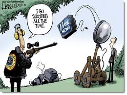 obama-shooting-all-the-time-