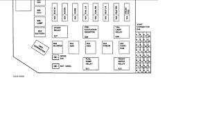 2001 dakota disabling ignition spark via fuse box diagram Spark From Auto Fuse Box When Replacing A Fuse 04 sonata wiring diagram subaru radio wiring diagram subaru wiring 2001 dakota disabling ignition spark via hyundai accent fuse box