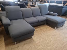 Xl Sofa Wohnlandschaft Couch 1 Sofa Günstig Kaufen