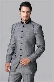 Italian Suit Designers Best Designer Suits For Men Designer Suits For Men
