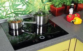 Người dùng có nên mua bếp từ Arber AB-375 không? - Bếp An Thịnh