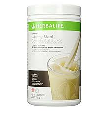 Body By Vi Vs Herbalife Chart Body By Vi Vs Herbalife Shakes Which Supplement Is Better