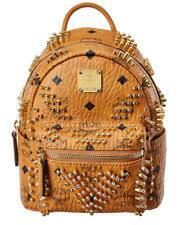<b>Women's Canvas Backpacks</b> for sale | eBay