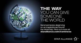 Air New Zealand Award Chart Star Alliance The Airpoints Programme Airpoints Air