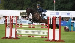 Classic Eventing Nation | Eventing Nation - Three-Day Eventing News ...