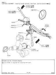 triumph spitfire wiring diagram triumph image triumph herald wiring diagram wiring diagrams and schematics on triumph spitfire wiring diagram