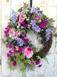 summer wreaths for front doorFront Doors  Outdoor Front Door Wreaths Door Design Wreaths