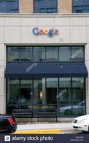google office google office. Google Offices Birmingham Michigan USA Office