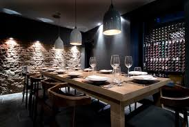 chicago restaurants with private dining rooms. Full Size Of House:restaurant With Private Dining Room Chicago Restaurants Rooms Home Design Ideas G
