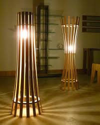 corner lighting. Floor Lamps:Bright Lamp Lamps Extra Tall World L Pixball Arc Uk Lanterns Narrow Corner Lighting