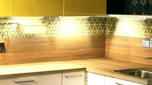 installing undercabinet lighting. Installing Under Cabinet Lighting Showy  How To Install Wiring Installing Undercabinet Lighting